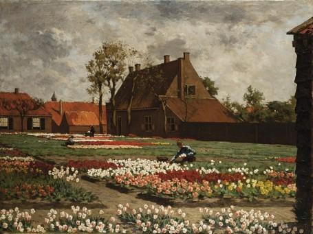 Koster_Huis_van_Benedictus